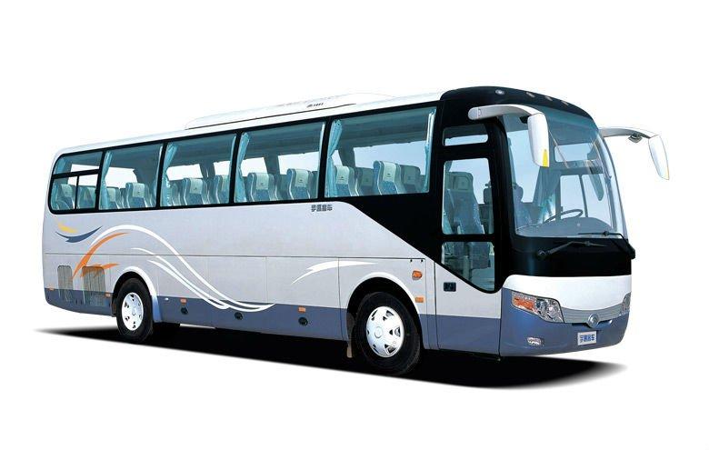autocar belgrad timisoara