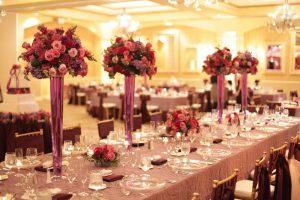 Locatie nunti