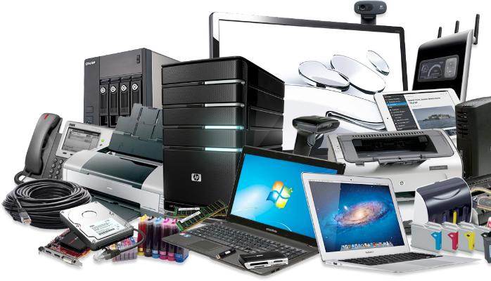 Reparatii computere