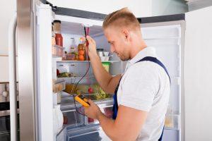 Service de aparate casnice